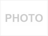 Фото  1 Колодцы канализационные КС 30-10 285195